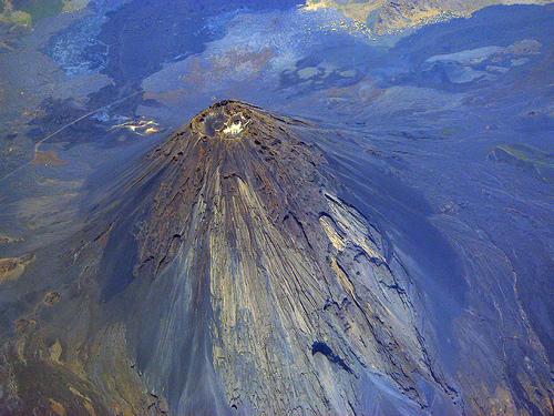 Yachtcharter Kapverden: Die spektakuläre Vulkaninsel Fogo