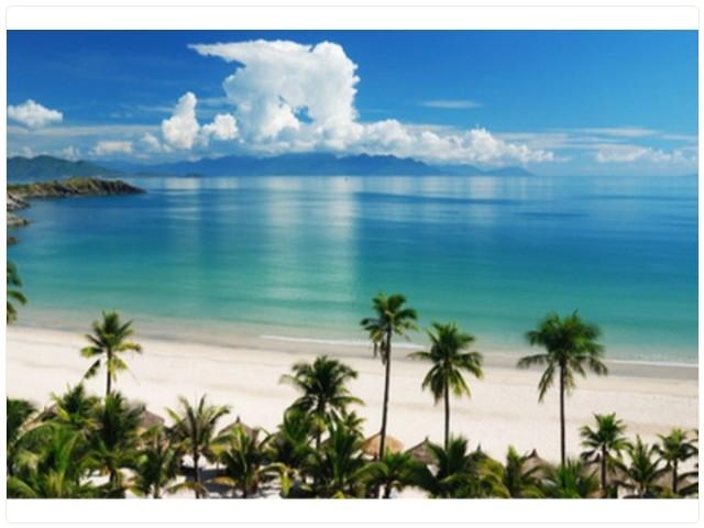 Yachtcharter Kleine Antillen: Die Kleinen Antillen sind ein Karibiktraum par excellence