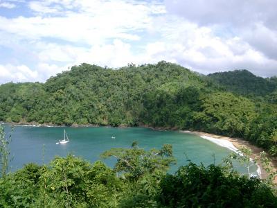 Bootscharter Kleine Antillen: Die abgeschiedene Insel Anguilla ist ein Eldorado für Individualisten