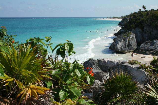 yachtcharter mexiko yucatan segeln auf den spuren der mayas. Black Bedroom Furniture Sets. Home Design Ideas
